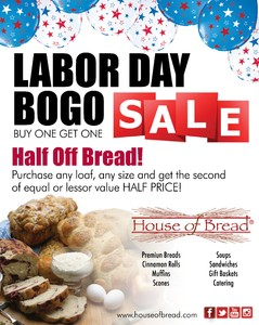 LaborDay BOGO_iContact_HOB 07 2015_thumb